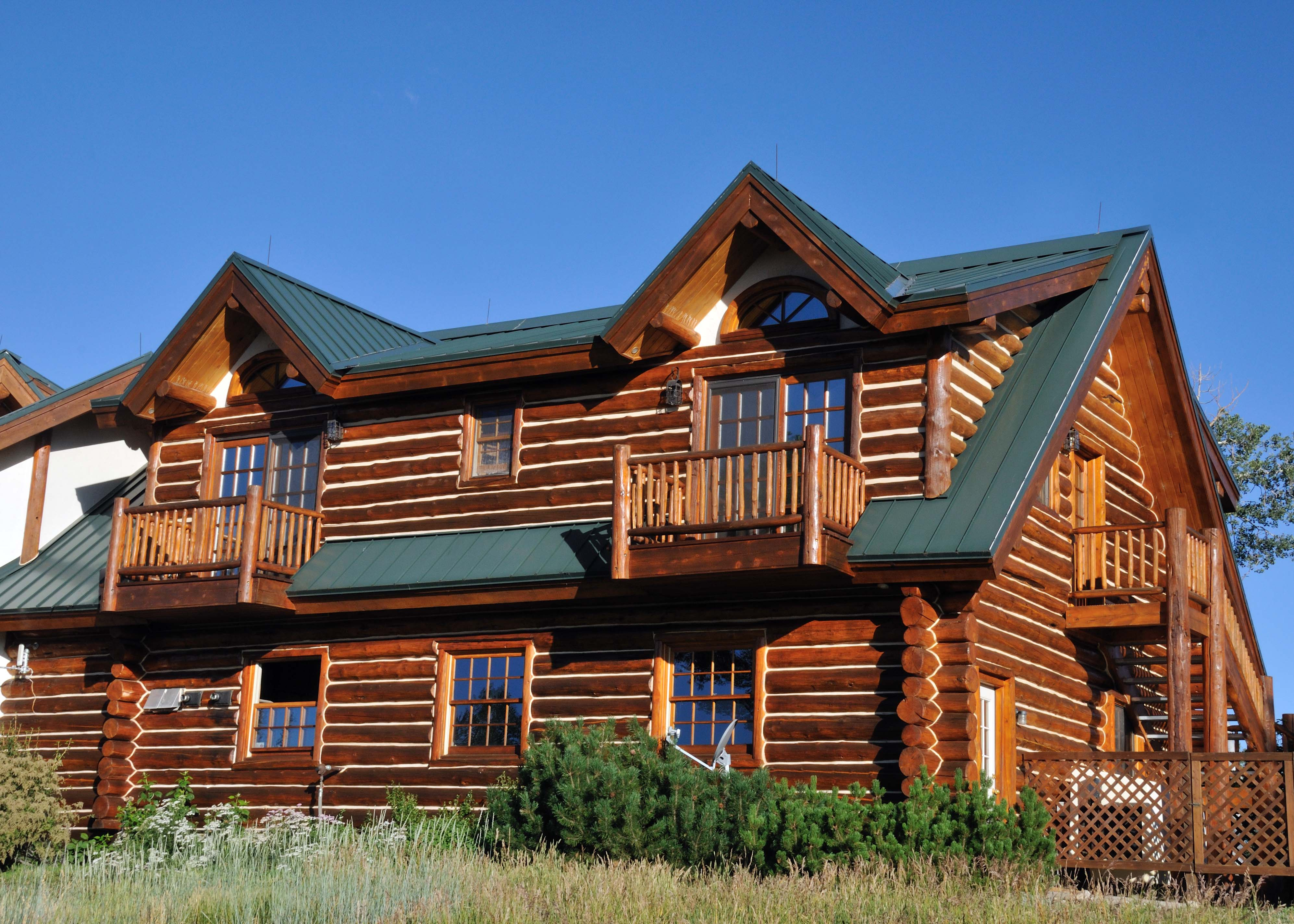 Red dog ranch telluride colorado real estate for Telluride houses for sale