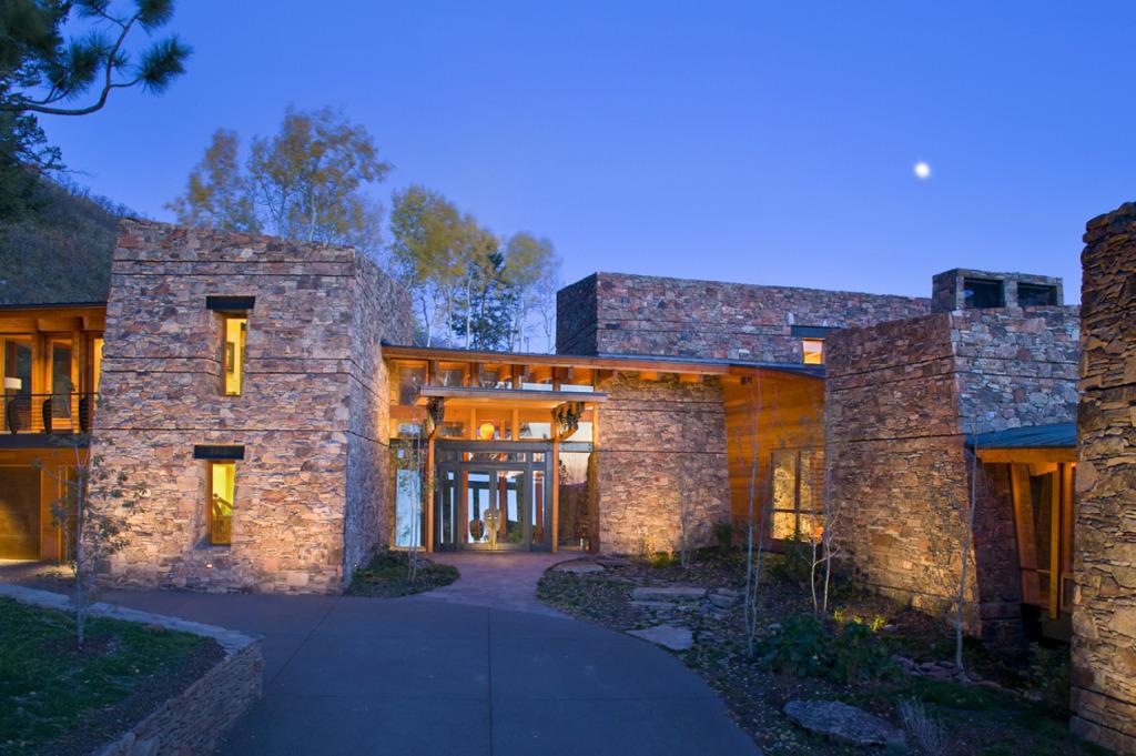 Telluride colorado real estate for sale telluride for Telluride houses for sale
